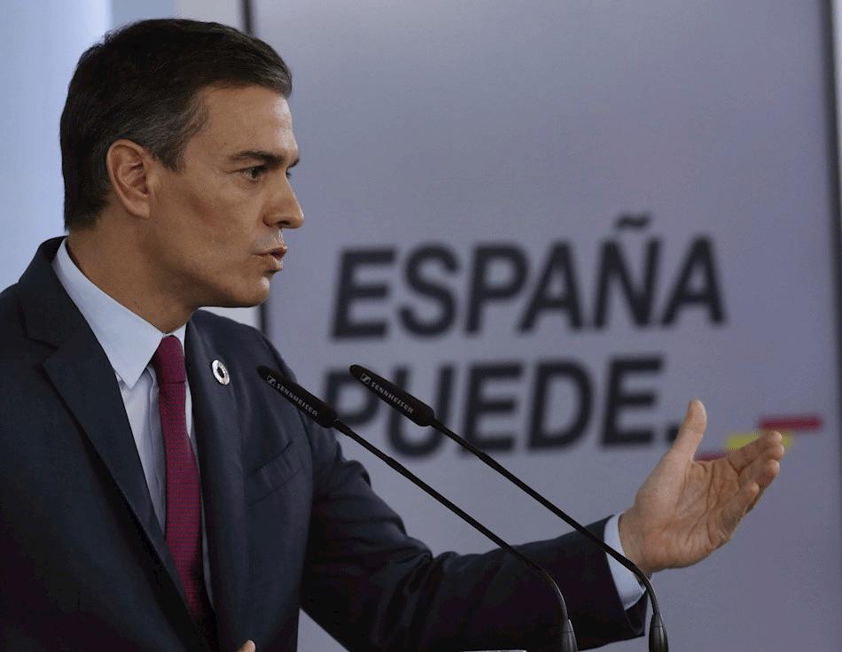 España contará con 13.000 puntos de vacunación y una estrategia única