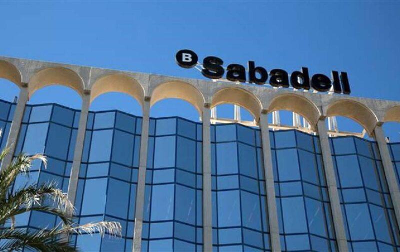 Sede social del Sabadell en Alicante