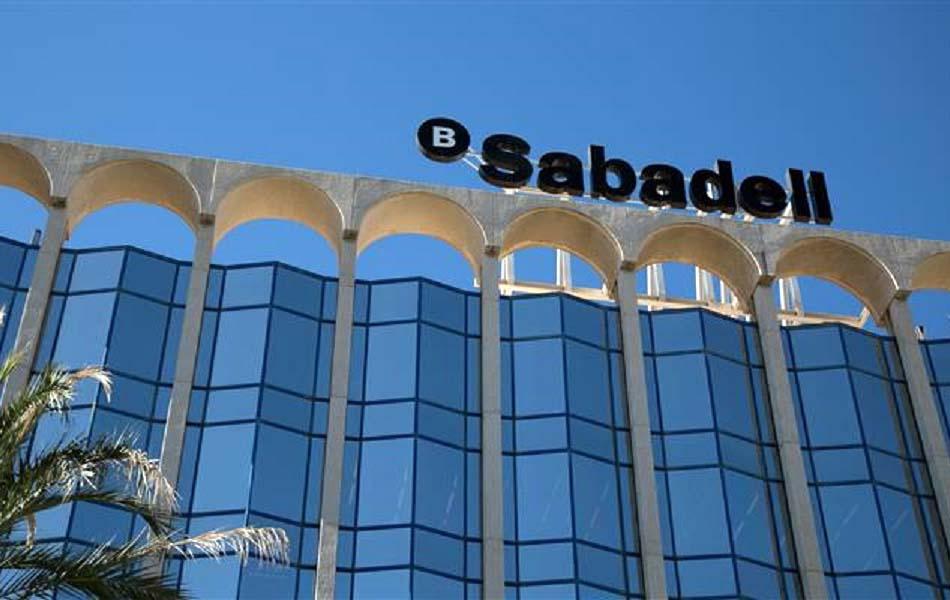 banco-sabadell