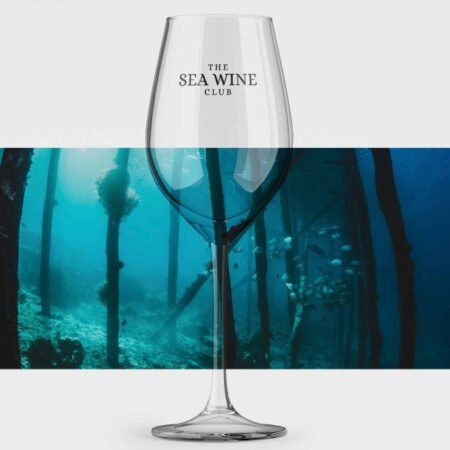 the-sea-wine-club