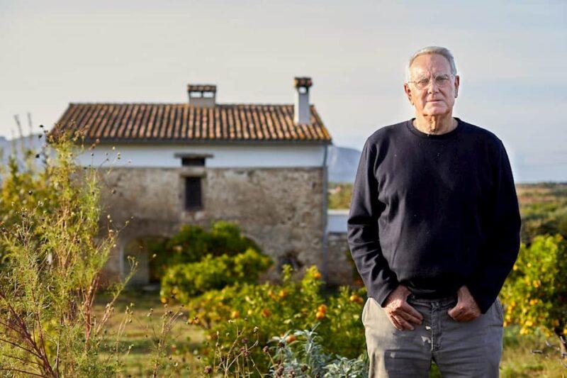 Hort de l'Alé en Pedreguer, más de una década en defensa de la sostenibilidad
