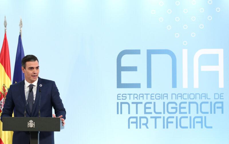 Expertos lamentan el retraso de ENIA y urgen que se apliquen medidas concretas