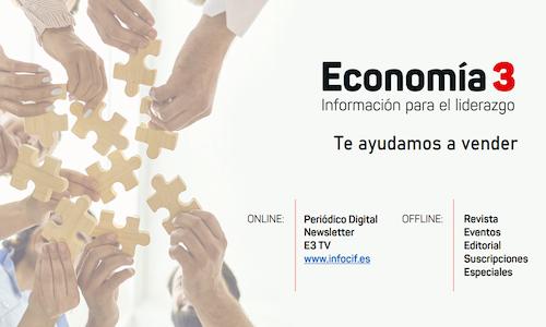 Contratar publicidad en Economía 3