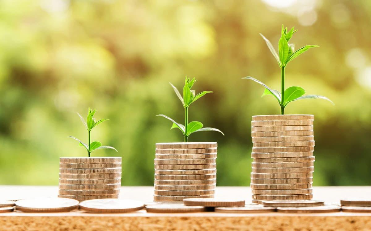 Inversión verde