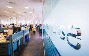 Cinven aborda la venta de Tinsa por unos 600 millones de euros