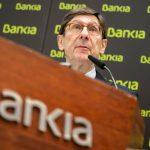 Bankia-ICO