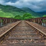 Acciona construirá el quinto tramo del Tren Maya