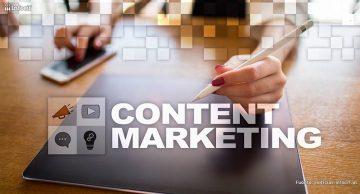 10 cosas que necesitas saber sobre el marketing de contenidos