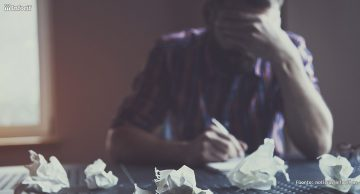 10 errores en los que un emprendedor no puede caer