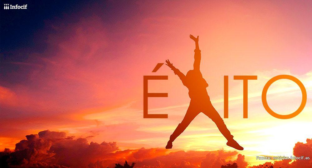 10 hábitos de las personas con éxito