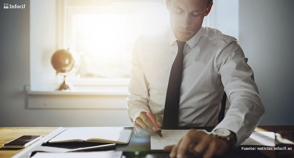 10 formas de sanear la contabilidad de una empresa