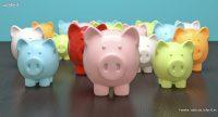 10 tips para ahorrar en las finanzas personales