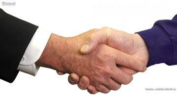 Cómo renegociar un contrato