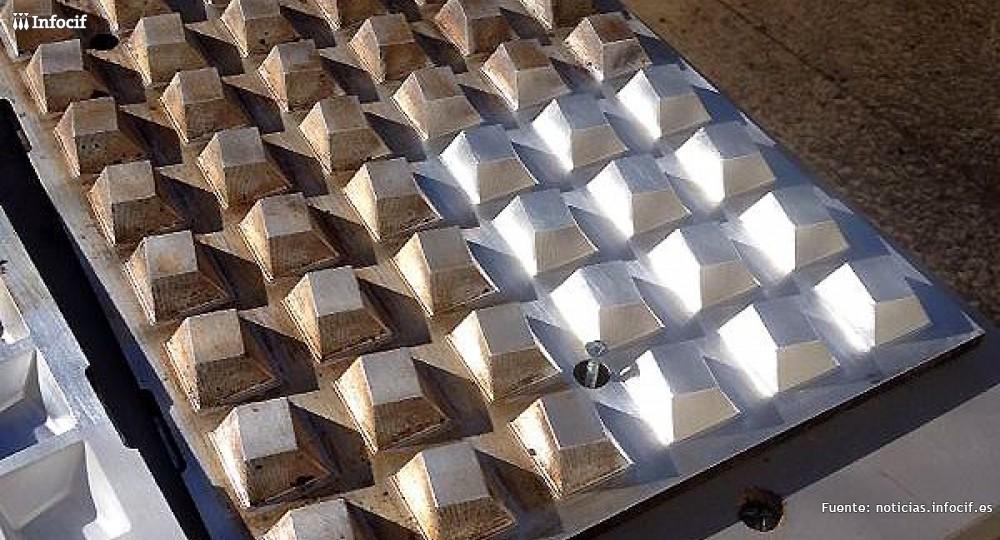 Cryogienic se dedica a la limpieza de superficies y cuenta con las máquinas más preparadas