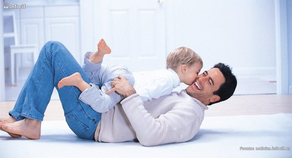 Emprendedores y conciliación familiar