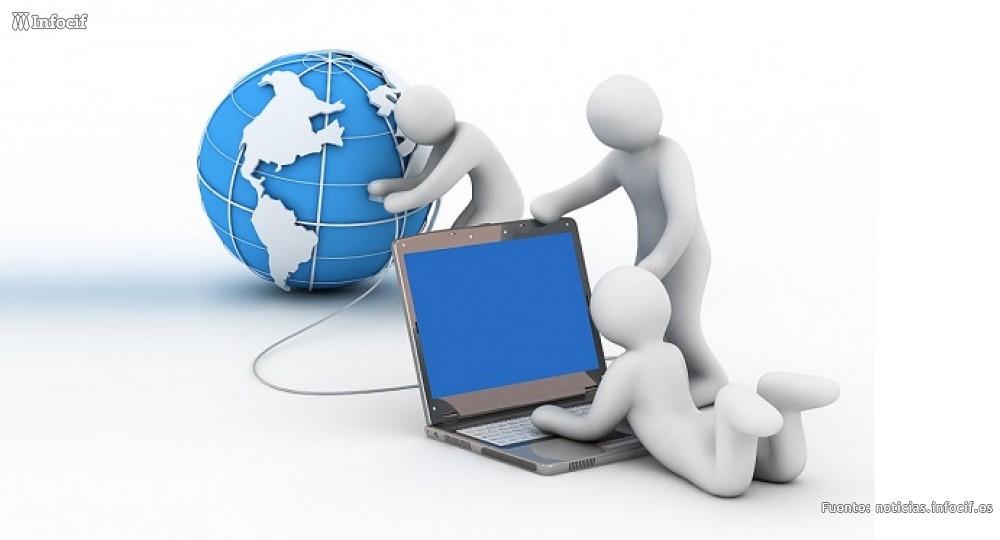 Beneficios del comercio electrónico en el comercio internacional - Economia3