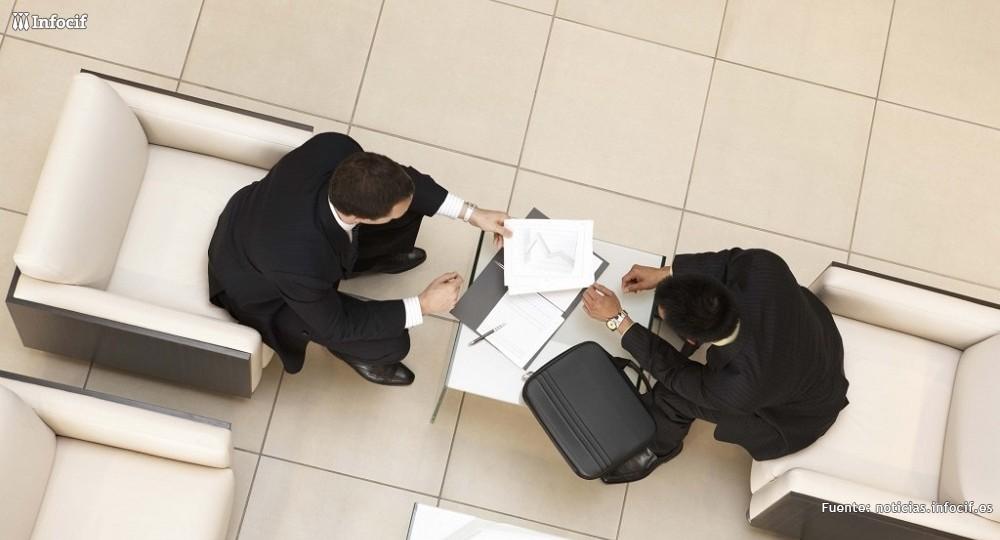 Diez consejos para buscar un proveedor internacional