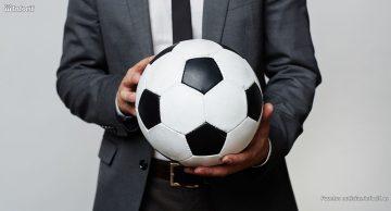 13.500 millones de euros mueven los amaños en el fútbol