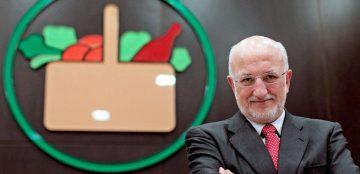 Mercadona, la cadena presidida por Juan Roig, ofrece trabajo para cubrir miles de vacantes