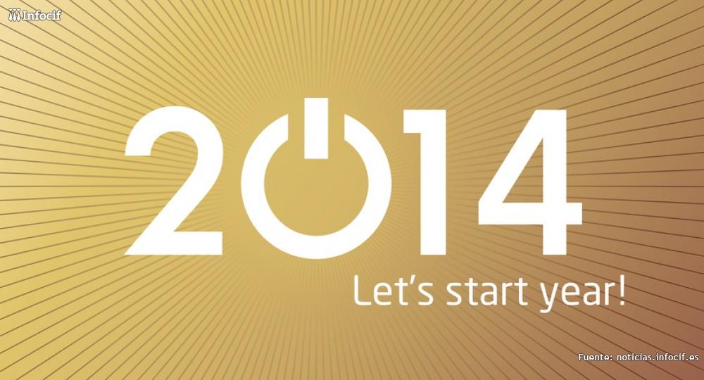 Conoce las novedades fiscales con las que comienza el 2014