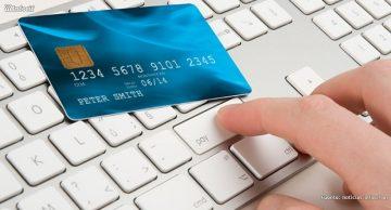 Cómo ganarse a los clientes que tienen miedo a pagar por Internet