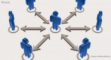 Las plataformas de afiliados como modelos de negocio online