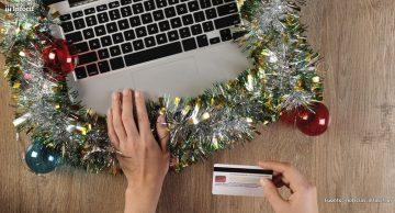 5 aspectos a tener en cuenta en tus compras online de Navidad