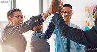 5 claves para medir la felicidad en el trabajo
