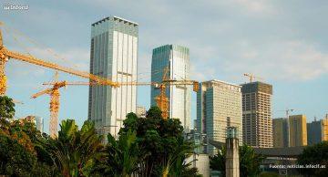 5 claves para que entiendas el sector inmobiliario
