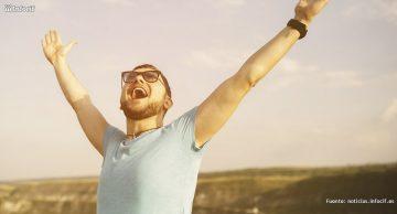 5 claves para tener éxito con una franquicia