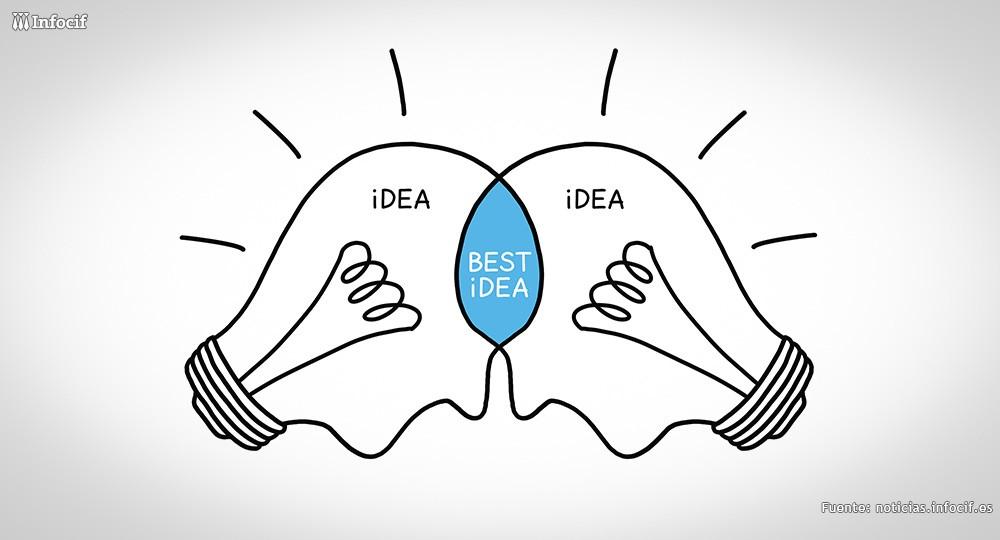 5 ideas para promocionar tu empresa online