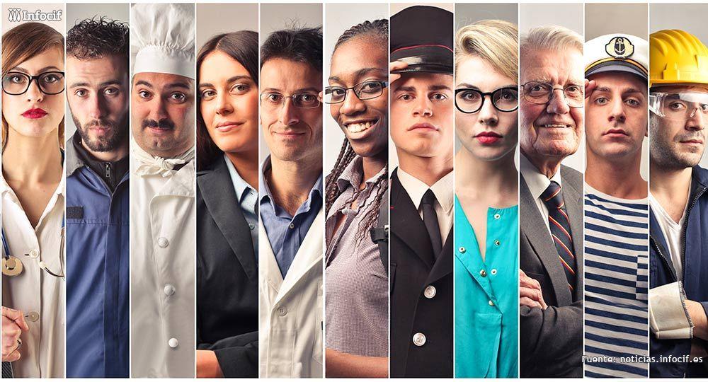 5 secretos para convertir tu vocación en tu profesión