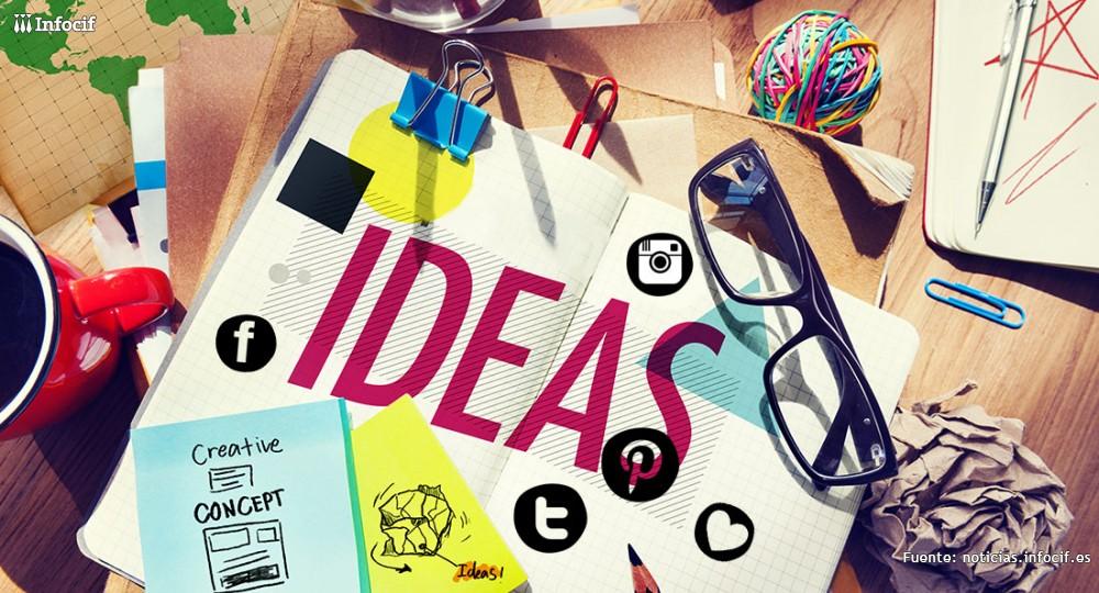 5 secretos para crear una buena imagen de marca en las redes sociales