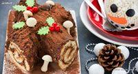 6 claves para organizar una cena de empresa original en Navidad