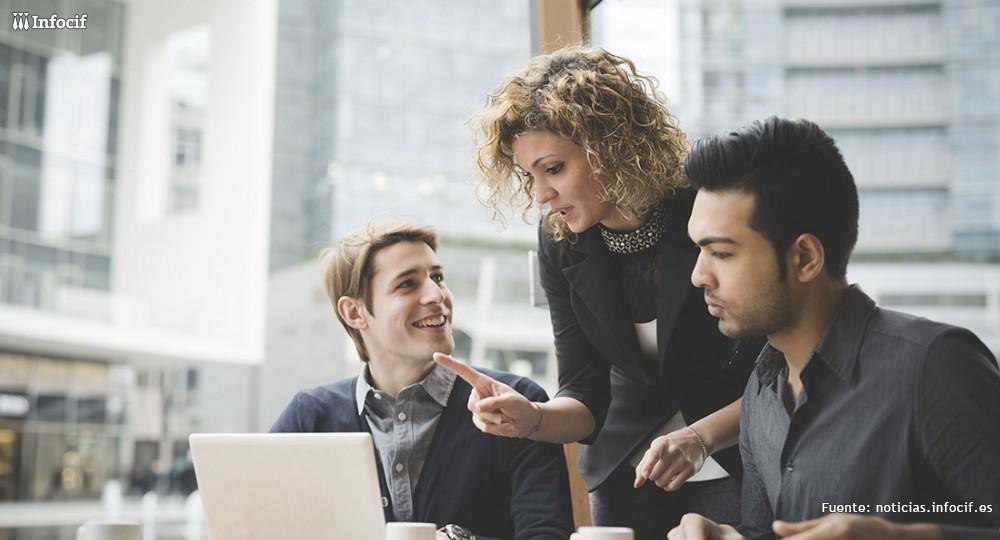 6 claves para utilizar el networking y conseguir más clientes