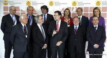 Las marcas españolas piden estímulos fiscales y financieras a la internacionalización