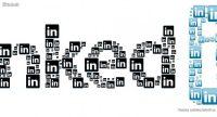 Cómo captar clientes con LinkedIn