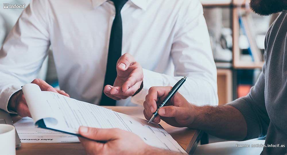 7 claves para la renegociación de un contrato con proveedores o clientes