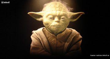 7 consejos de Yoda para emprendedores