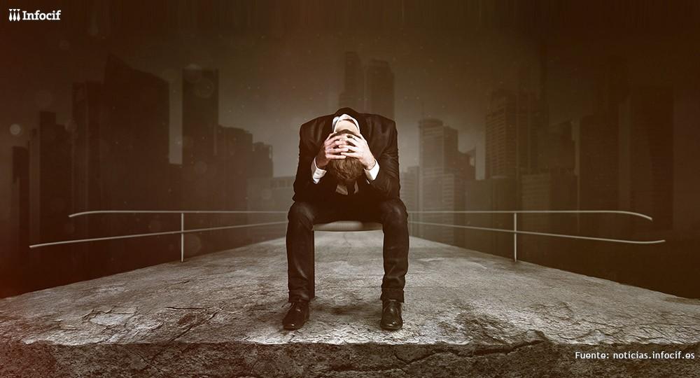 7 errores que debes evitar al crear una startup