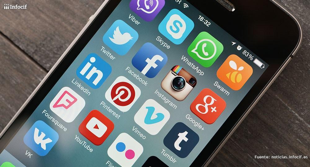 7 formas de mejorar la comunicación en redes sociales