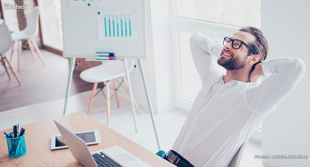 7 frases de líderes para mantener alta tu motivación