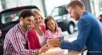 7 frases mágicas para conquistar a tus clientes