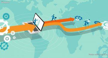 7 ideas para internacionalizar tu empresa