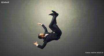 7 razones equivocadas para comenzar a emprender