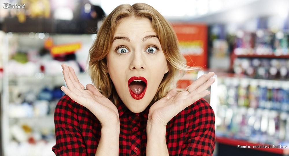 7 técnicas para sorprender a tus clientes