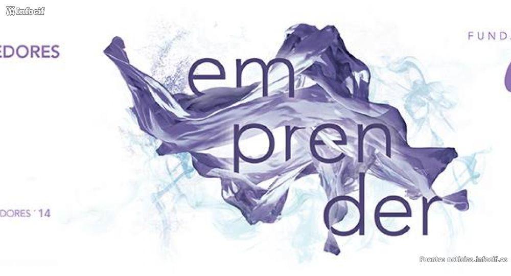 La Fundación Everis es un proyecto solidario de apoyo al talento y a los emprendedores