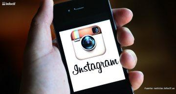 Cómo vender usando Instagram