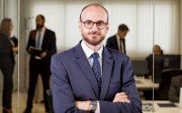 Alberto Lopez, abogado Experto en Derecho Laboral de Galán & Asociados