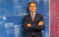Carlos Barroso, KPMG